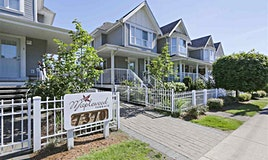 12-7370 Stride Avenue, Burnaby, BC, V3N 5E6