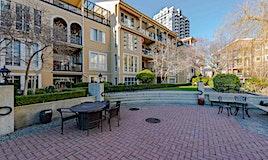 203-3 Renaissance Square, New Westminster, BC, V3M 6K4