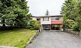 2138 Woodvale Drive, Burnaby, BC, V5B 4N6