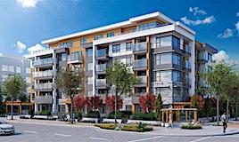 505-1503 Crown Street, North Vancouver, BC, V7J 1G6
