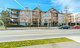209-5465 203 Street, Langley, BC, V3A 9L8