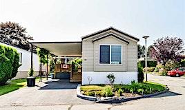 38-15875 20 Avenue, Surrey, BC, V4A 2B1