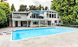 960 Cross Creek Road, West Vancouver, BC, V7S 2S5
