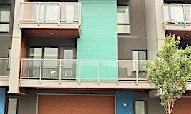 10-3595 Salal Drive, North Vancouver, BC, V7G 0A7