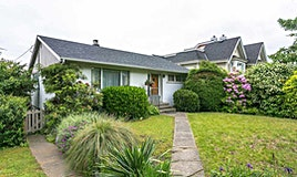 215 W Keith Road, North Vancouver, BC, V7M 1L7