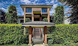 350 E 3rd Street, North Vancouver, BC, V7L 1E9