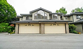 42-22488 116 Avenue, Maple Ridge, BC, V2X 0X6