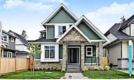 17113 0a Avenue, Surrey, BC, X0X 0X0
