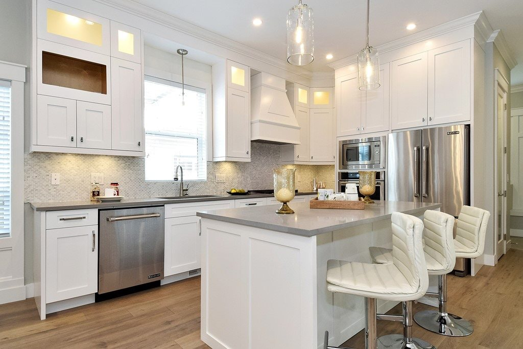 17113 0a avenue surrey bc house for sale rew rh rew ca