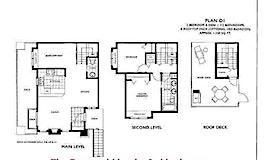 49-7428 Southwynde Avenue, Burnaby, BC, V3N 0A1