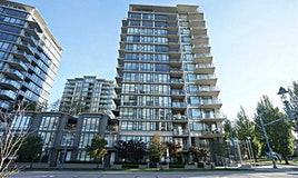 202-7360 Elmbridge Way, Richmond, BC, V6X 0A5
