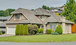 3542 Mckinley Drive, Abbotsford, BC, V2S 8M6