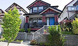 18460 67a Avenue, Surrey, BC, V3S 9B3
