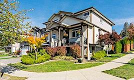 13752 232a Street, Maple Ridge, BC, V4R 0C2