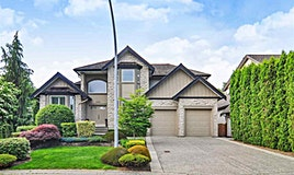 21009 86 Avenue, Langley, BC, V1M 2L3