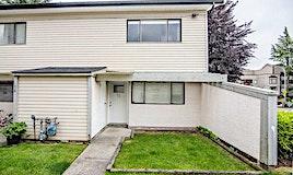 17-5271 204 Street, Langley, BC, V3A 5X1