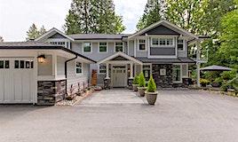 3405 Victoria Drive, Coquitlam, BC, V3B 0C9
