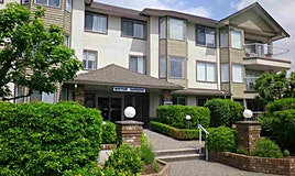 103-33401 Mayfair Avenue, Abbotsford, BC, V2S 6Z2