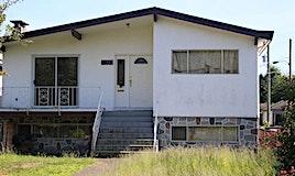 2350 E 49th Avenue, Vancouver, BC, V5S 1J2