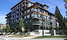409-717 Breslay Street, Coquitlam, BC, V3J 4A5