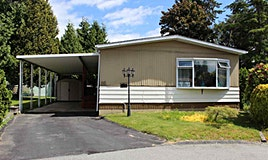 86-15875 20 Avenue, Surrey, BC, V4A 2B1