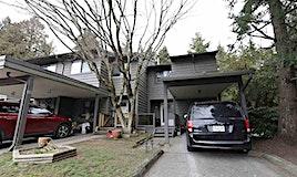 61-1930 Cedar Village Crescent, North Vancouver, BC, V7J 3M5