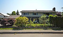 10240 Springhill Crescent, Richmond, BC, V7E 1W8