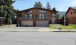5380 Irving Street, Burnaby, BC, V5H 1T9