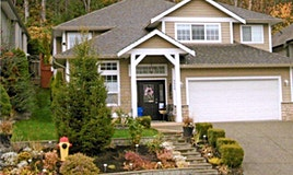 4820 Teskey Road, Chilliwack, BC, V2R 5W8