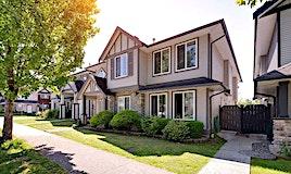 23640 Kanaka Way, Maple Ridge, BC, V2W 2A1