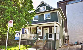 1913 Scotia Street, Vancouver, BC, V5T 3K7