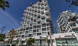 1805-2221 E 30th Avenue, Vancouver, BC, V5N 0G6