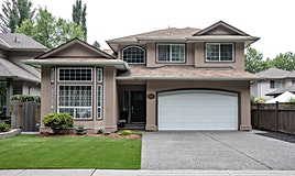 19111 Advent Road, Pitt Meadows, BC, V3Y 2C4