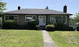 6338 Sumas Street, Burnaby, BC, V5B 2T9