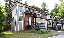 12213 207a Street, Maple Ridge, BC, V2X 9T1