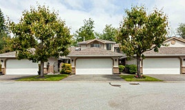 105-9781 148a Street, Surrey, BC, V3R 9P2
