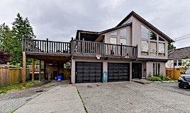 4870 200 Street, Langley, BC, V3A 1L5