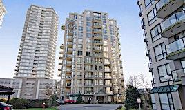 505-828 Agnes Street, New Westminster, BC, V3M 6R4