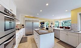 15058 82 Avenue, Surrey, BC, V3S 7V6