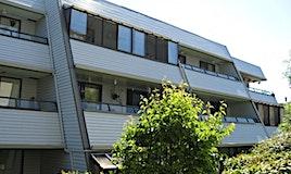 203-1341 George Street, Surrey, BC, V4A 4A1