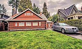 1260 W Keith Road, North Vancouver, BC, V7P 1Y8