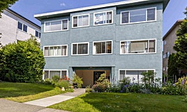 112-8622 Selkirk Street, Vancouver, BC, V6P 4J3