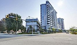 509-3331 Brown Road, Richmond, BC, V6X 0P5