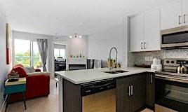 PH12-868 Kingsway Avenue, Vancouver, BC, V5V 3C3