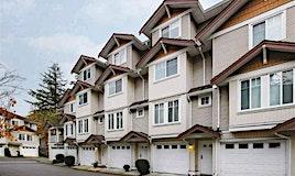 30-12711 64 Avenue, Surrey, BC, V3W 1X1