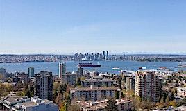 1703-112 E 13th Street, North Vancouver, BC, V7L 0E4
