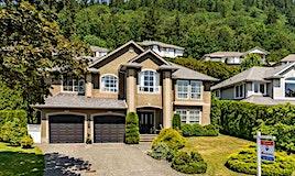 36221 Cassandra Drive, Abbotsford, BC, V3G 2M6