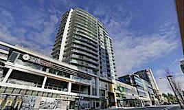 1604-112 E 13th Street, North Vancouver, BC, V7L 0E4