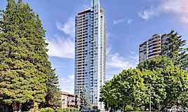 2002-5883 Barker Avenue, Burnaby, BC, V5H 0G4
