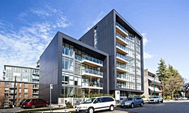 1557 W 8th Avenue, Vancouver, BC, V6J 1T5